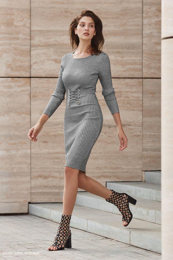 Платье 8450137532-38