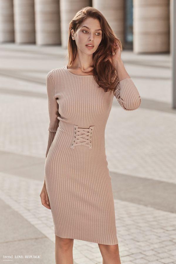 Платье 8450137532-92