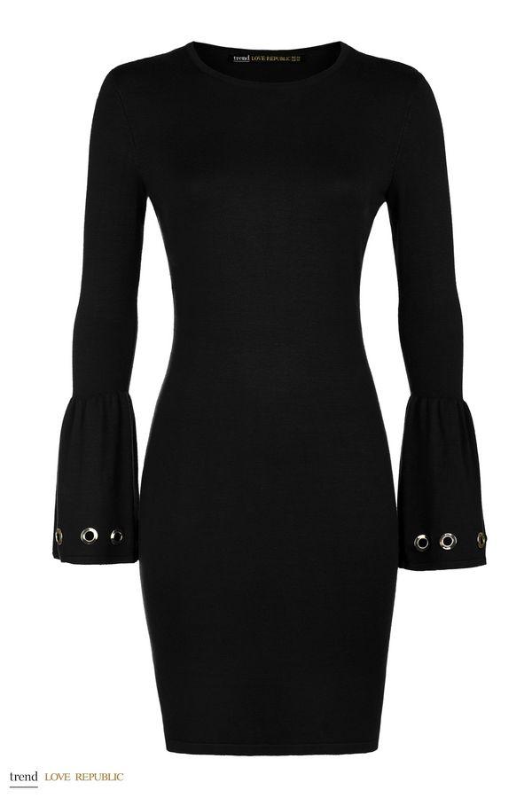 Платье 8450138555-80
