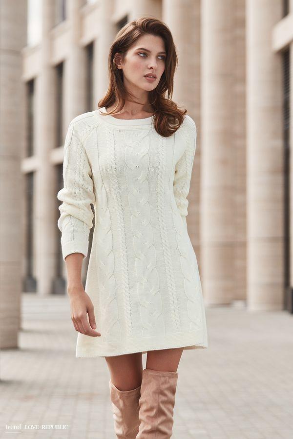 Платье 8450150540-50