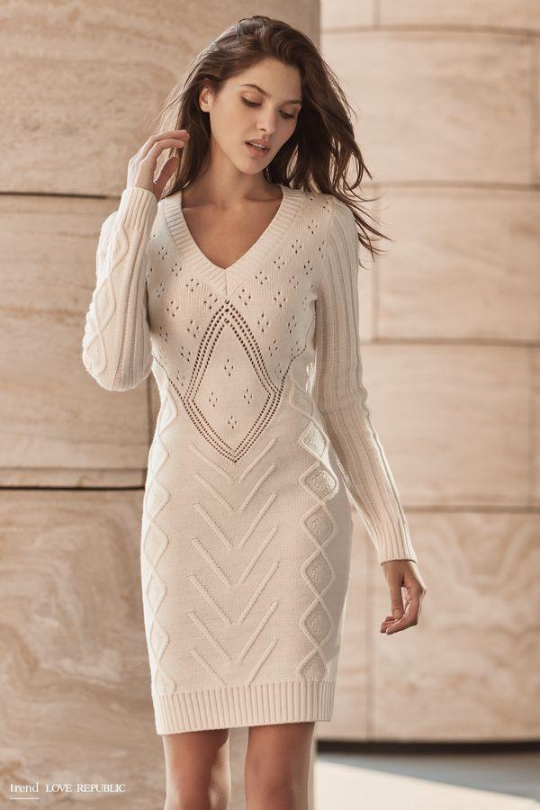 Платье 8450152557-60