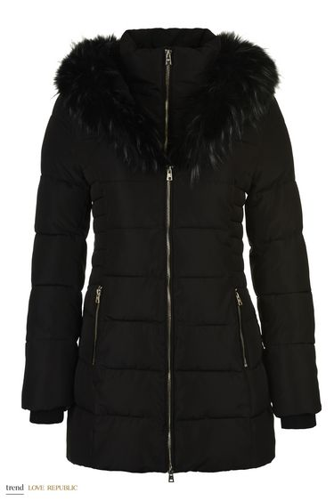 Куртка женская 8450222103