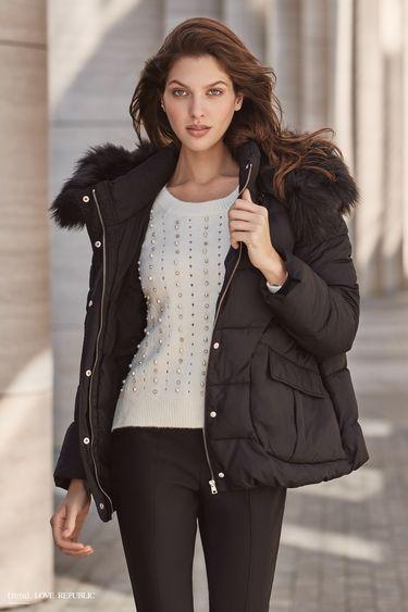 Куртка 8450223104