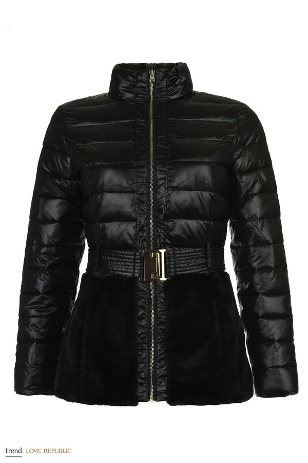 Куртка 8450224114