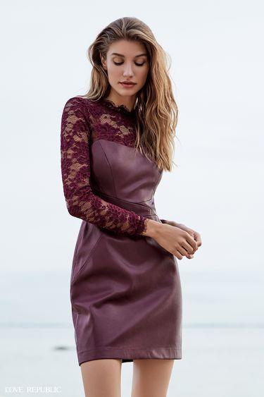 Платье 8450317518