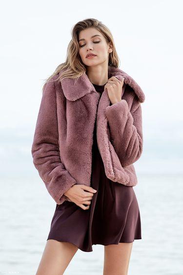 Куртка женская  8450471101