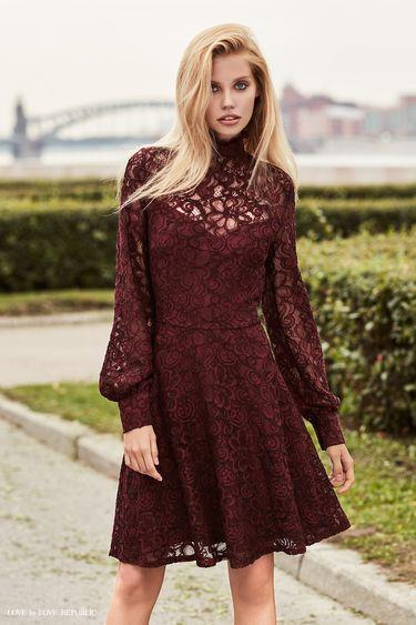 Платье 8450501551