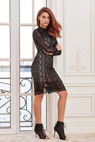 Платье 8451004557