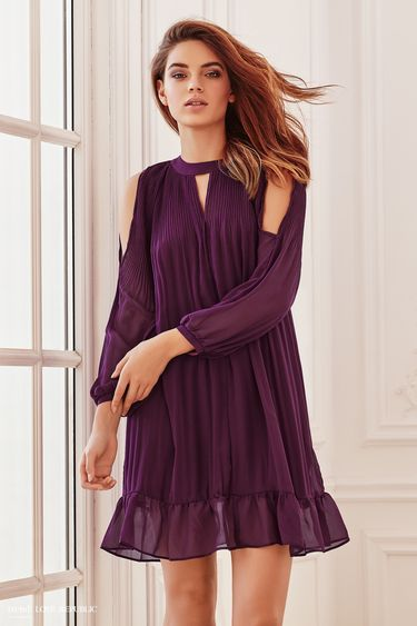 Платье 8451008538