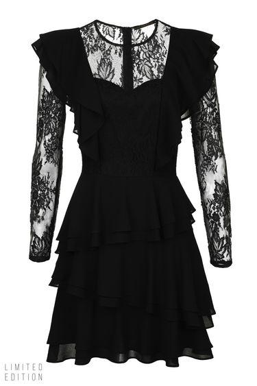 Платье 8451013553