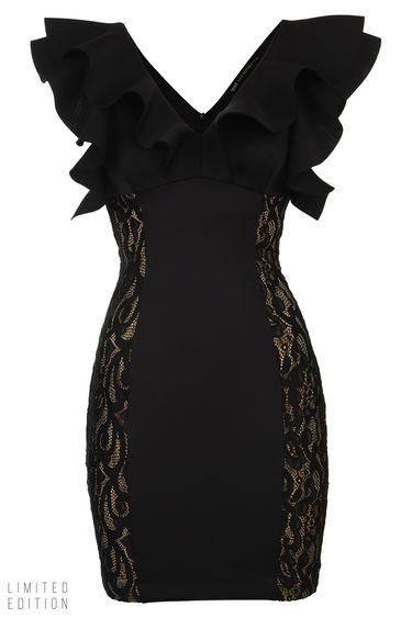 Платье 8451072528