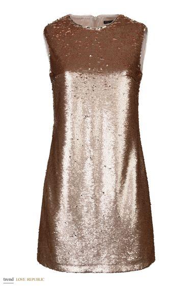 Платье 8451074563