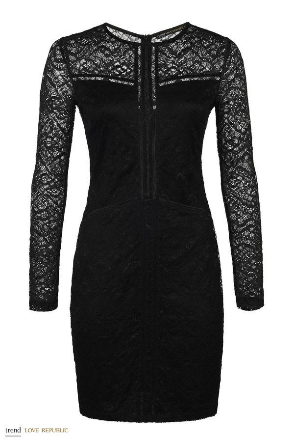 Платье 8451002531-50