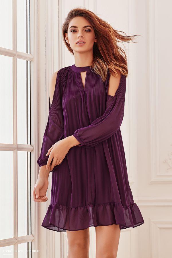 Платье 8451008538-50