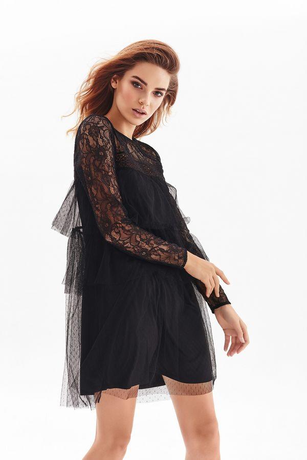 Платье 8451009539-50