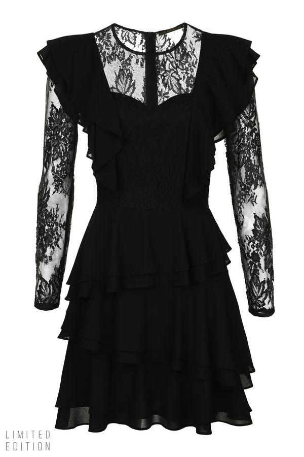 Платье 8451013553-50