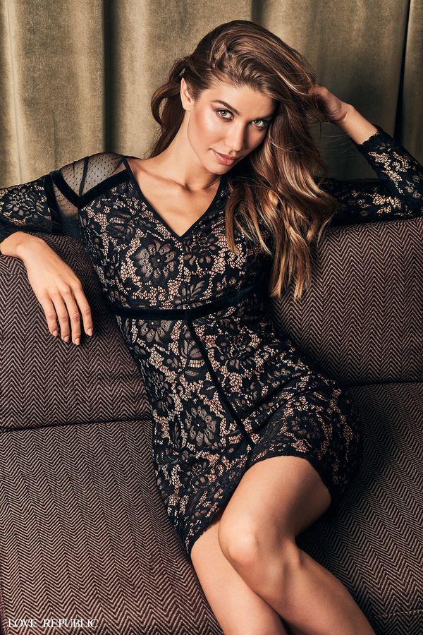 Платье 8451257511-50