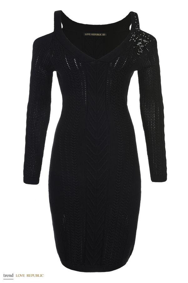 Платье 8451398513-50