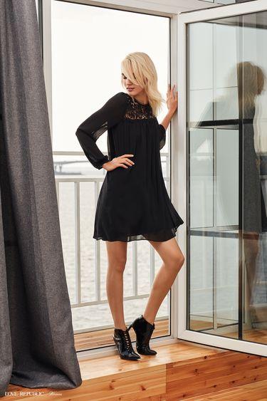 Платье 8451751518