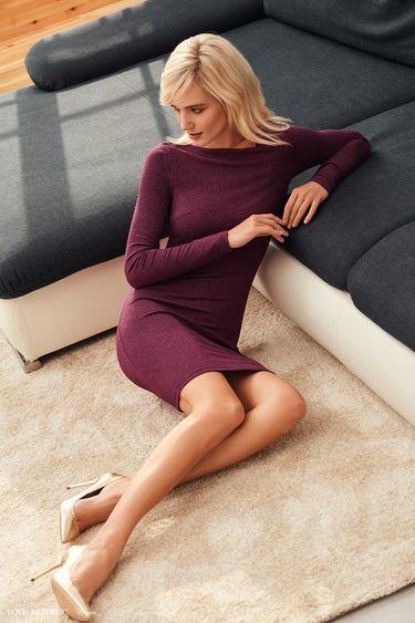 Платье 8451754523