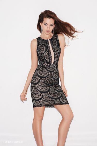 Платье 8452006526