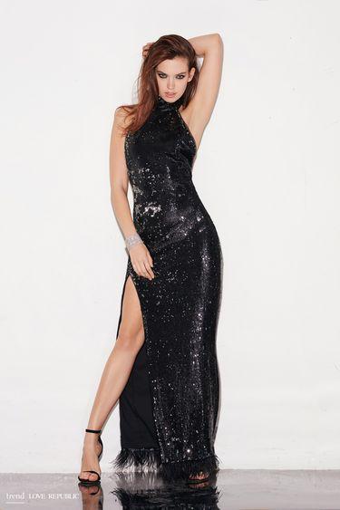 Платье 8452019591