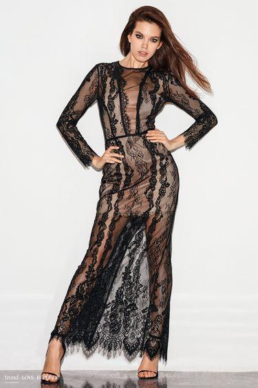 Платье 8452020593