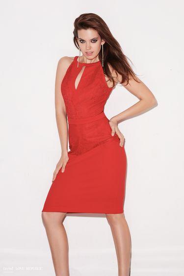 Платье 8452064524