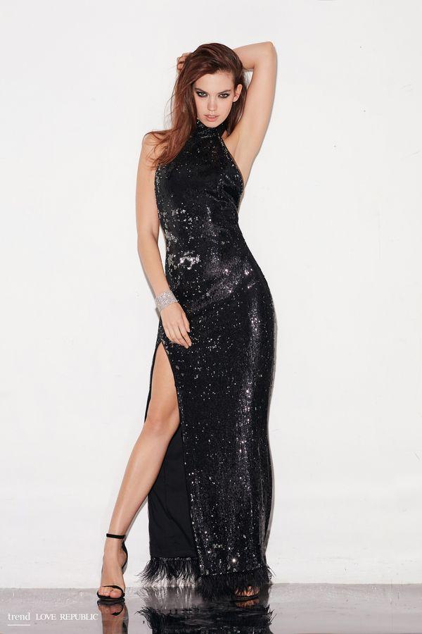 Платье 8452019591-50