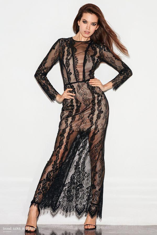 Платье 8452020593-50