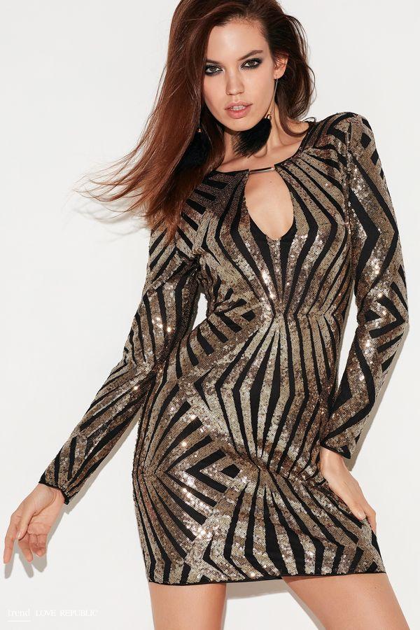 Платье 8452075573-6