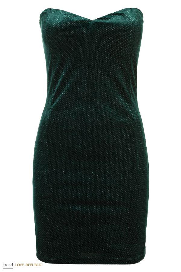 Платье 8452077578-16