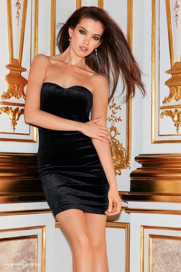 Платье 8452077578-50