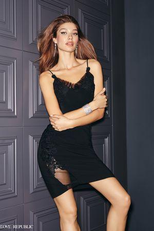 Фото - Женскую юбку