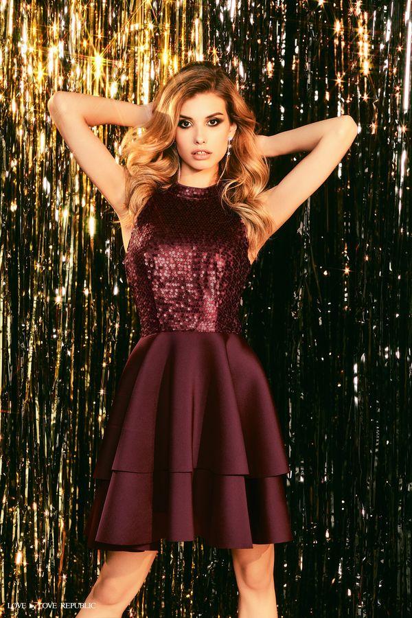 Платье 8452509580-73