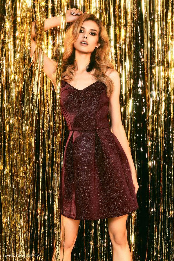 Платье 8452510589-73