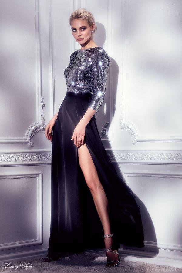 Платье 8452751502-50