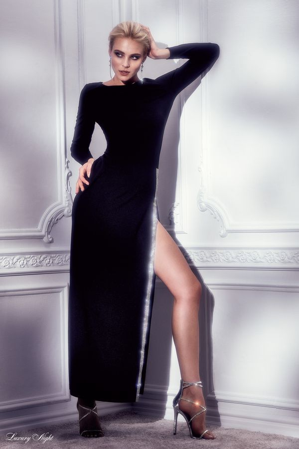 Платье 8452753505-50