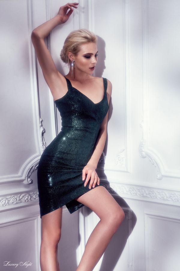 Платье 8452761551-16