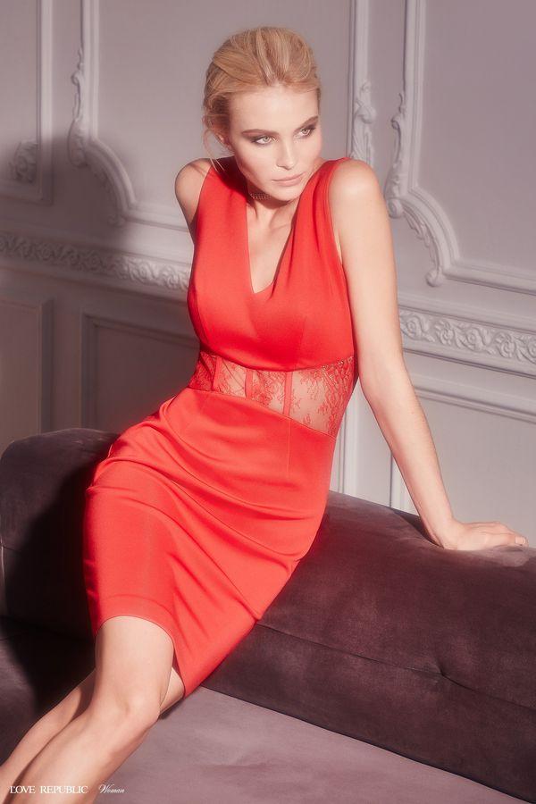 Платье 8452763553-70