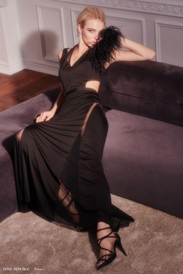 Платье 8452773566-50