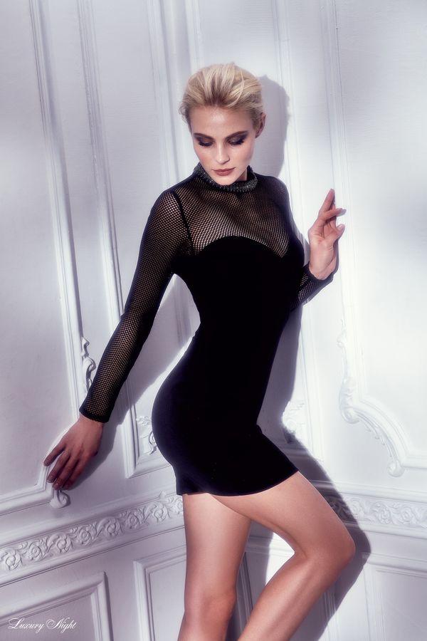 Платье 8452814510-50