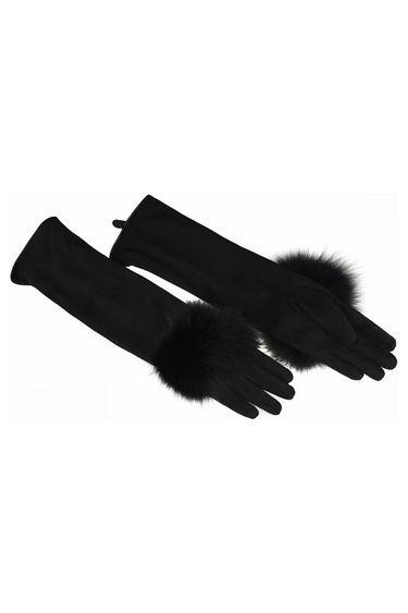 Перчатки 848017001