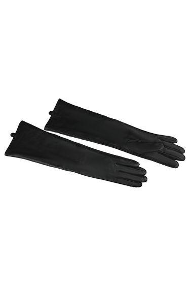 Перчатки кожаные 848017005