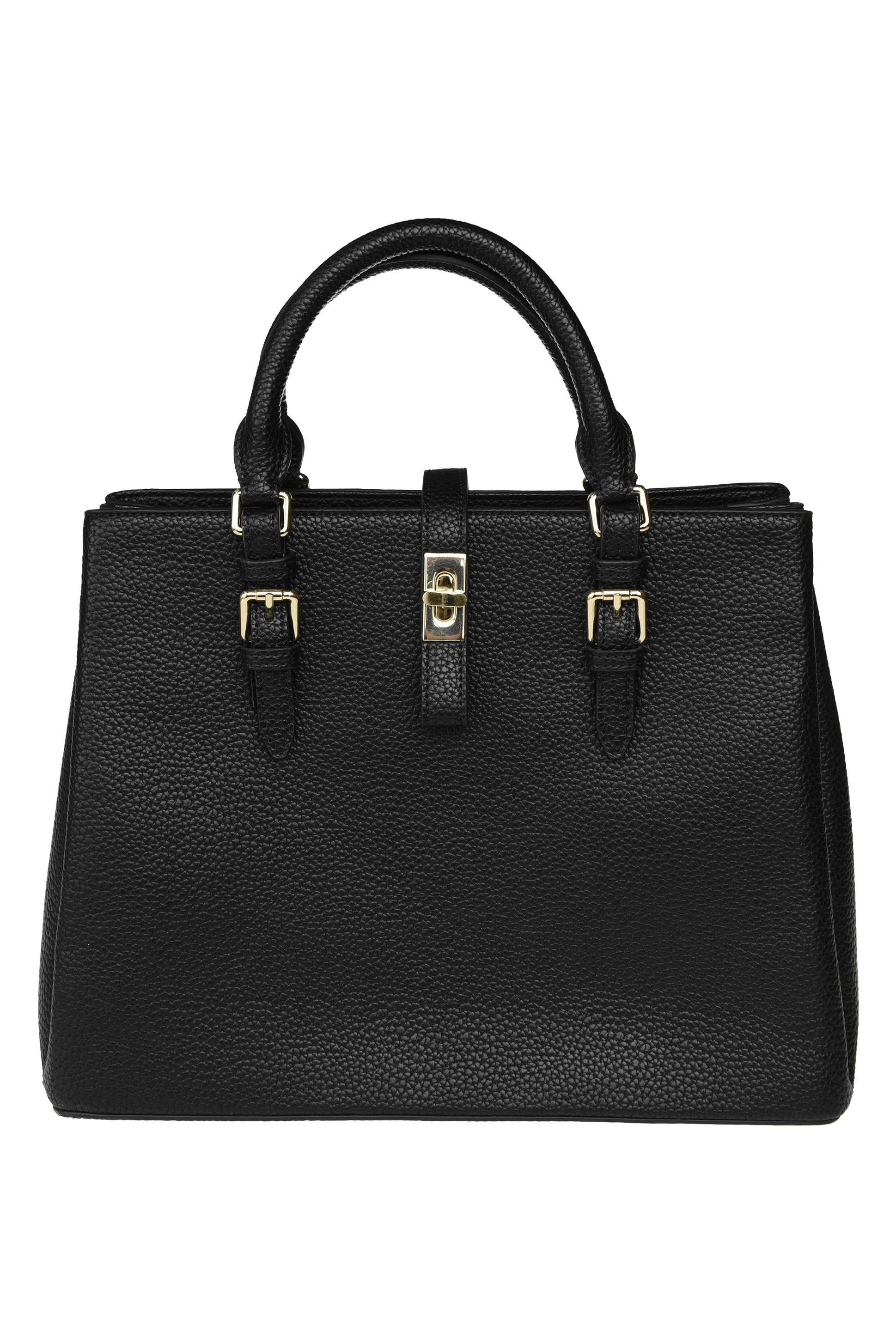 f05e1f7eb6ba сумка женская 914020013-50 - купить в интернет-магазине LOVE ...