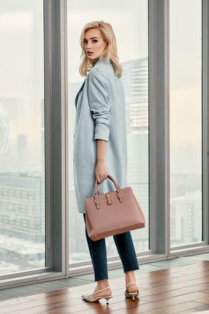 Купить со скидкой сумка женская
