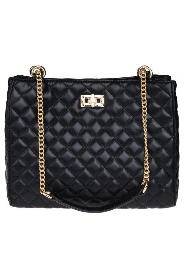 сумка женская 914020006-50