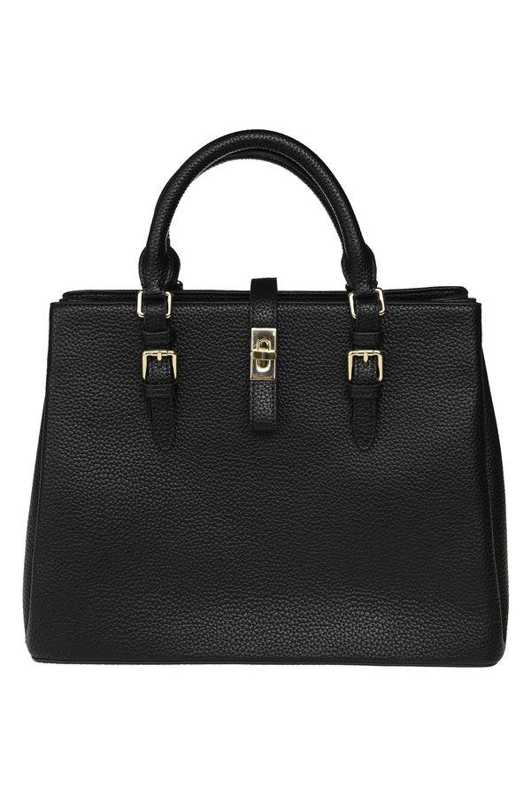 сумка женская 914020013-50