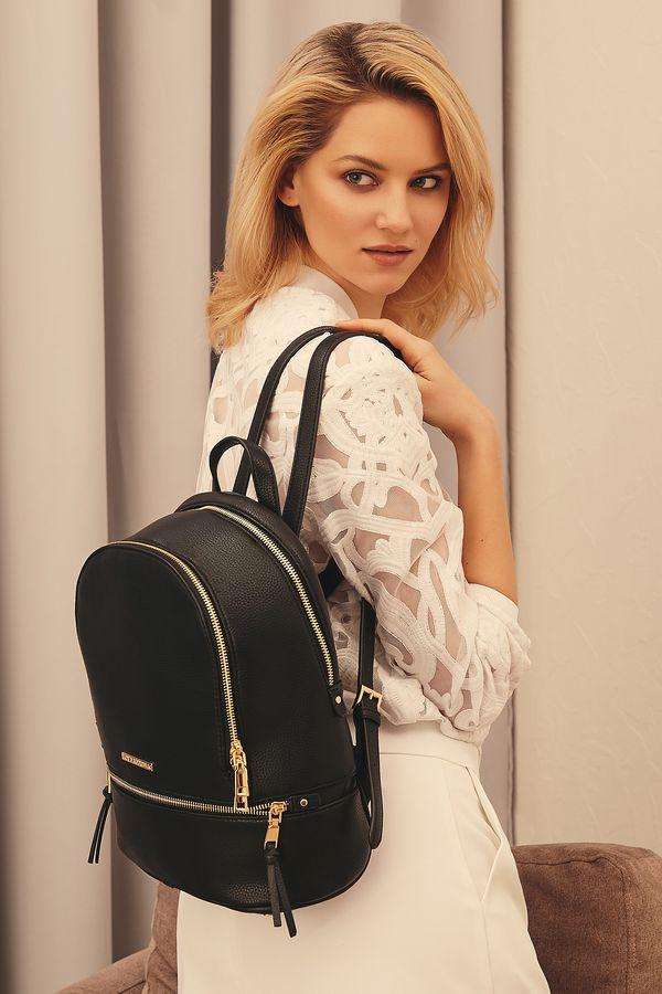 Рюкзак 914020021-50