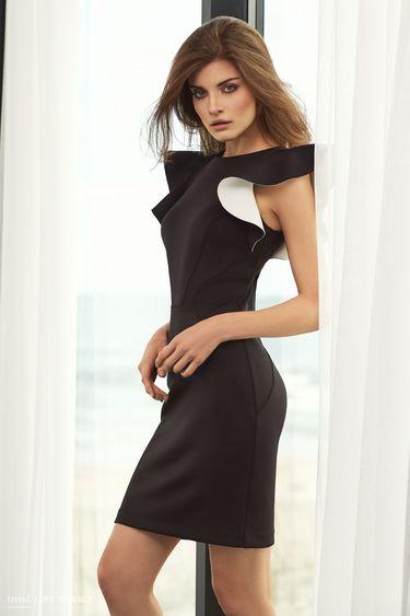 Платье 9151063519